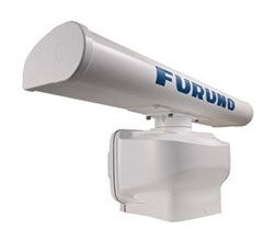 Furuno Radar Sensors furuno 12kw uhd digital radar for tztouch and tztouch2 less antenna drs12ax