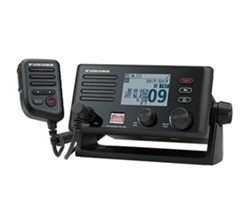Furuno Marine Communications furuno fm4800 vhf radio with ais gps and loudhailer