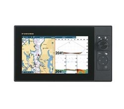 Furuno Multi Function Displays furuno navnet tztouch3 12 inch multifunction display